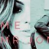 Dreamlover Mariah Carey-  Alyce Marie