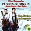 Polvo Maldito-Los Cadetes de Linares Portada del disco