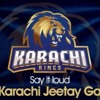 Karachi Kings Official Anthem - Ali Azmat(MP3 Download)