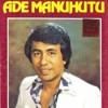 Ade Manuhutu - Hanya Untukmu