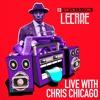 Rapzilla.com Live with Chris Chicago - Ep. 10 ft. Lecrae