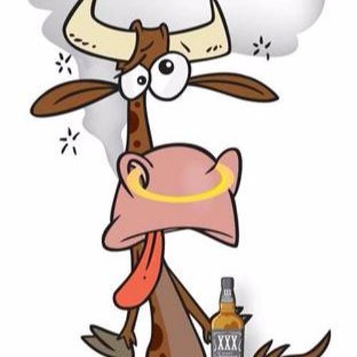 Drunken Cow Jerky - Texas Road Trippin'