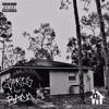 Crystal (Feat. Dom) [Prod. by Big Los]