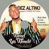 DEZ ALTINO - 05 - On S'en Fou