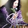 Selena - Besitos (Live In Corpus Christi 1993)