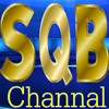 Sayyed shabbir qamar bokhari on SQB channal full khyttab mp4 download