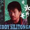 Eddy Silitonga -  Biarlah Sendiri