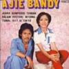 Hetty Koes Endang & Adjie Bandi - Damai Tapi Gersang