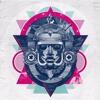 Download PODCAST Nobody #001 @Renato Dox Mp3