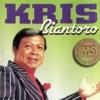 Kris Biantoro - Mungkinkah