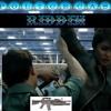 alli-d-varikuti-kudii-police-case-riddim-pro-by-dark-sound-recordz-dr-0733181417-mp3