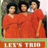 Lex Trio - Awal Dari Cinta