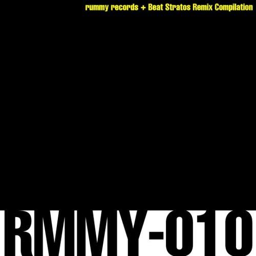 047 - UP TO YOU (gu-kun remix)