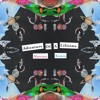 Coldplay - Adventure Of A Lifetime (Matoma Remix) Portada del disco