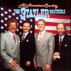 """Silver Medals And Sweet Memories"" by The Statler Brothers"