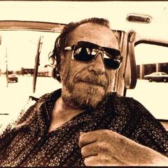 20160204 Screen Addiction, Therapy, Bionic Mosquito, & Bukowski