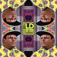 Seinfeld Theme - LuckyDubs Midi Remix