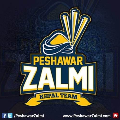 Zwangeer By Khumariyan - Peshawar Zalmi