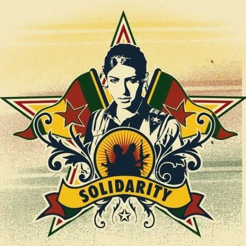 La revolución social en Kurdistán: Aplicación práctica del municipalismo libertario.