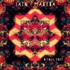 Jain - Makeba (diSoul Edit) *FREE DOWNLOAD*