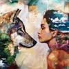 Dreamer | psybient, psychill mix |