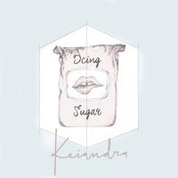 Keiandra - Icing Sugar