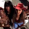 Destiny's Child - Bug a Boo (Brend Franklin & Luutzen Remix)