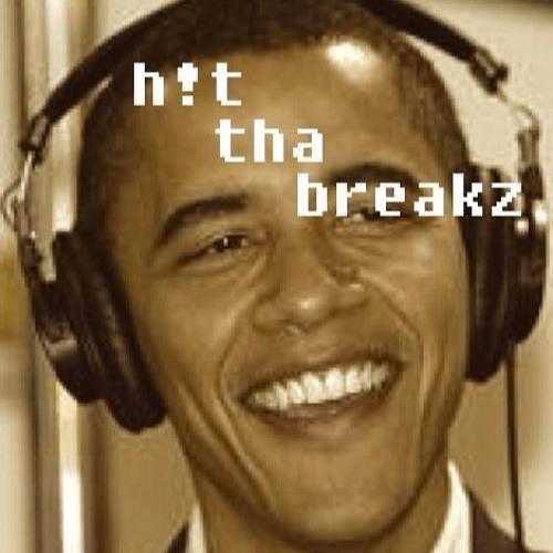 H!t Tha Breakz