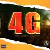 Teddy Doherty x Inna Money - 4G (Version Deluxe)