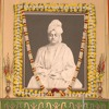 09 Speech By Swami Sarvagananda In Bengali