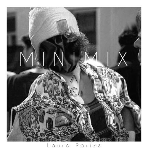 MINIMIX 4Cu