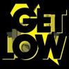 QUINTINO - GET LOW (StunBreaks Re Fix).mp3