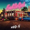 MAD - V - Feel So Good (Original Mix)