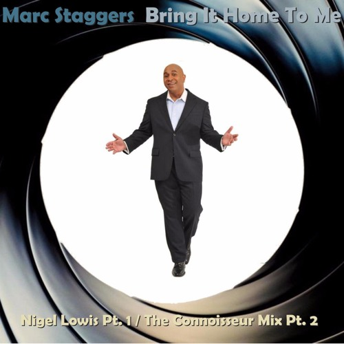 marc staggers bring it home to me part 2 the connoisseurs mix by disco soul gold disco. Black Bedroom Furniture Sets. Home Design Ideas
