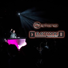 Electronic Pleasure Vol.65 (02.02.2016)