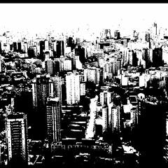 Instrumental Hip-Hop (concrete jungle) [Assault Beats]