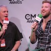 Dave With Charles Kelley Segment 2 - 2 - 5