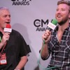 Dave With Charles Kelley Segment 1 - 2 - 5