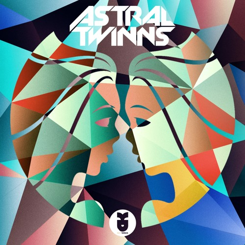 Astral Twinns - Paradigm Remix Contest