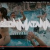 DJ Elon Matana - Hits of 2016 Vol 12