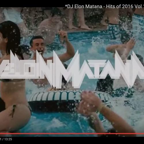 dj elon matana hits of 2013 vol 7 1080p