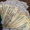 ($$$Rimixin IT Up 0utro$$/CeejayY$Lilcharly$$$)