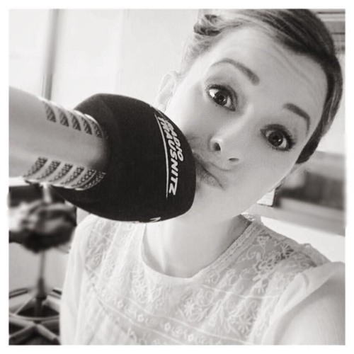 Podcast Maxi Sarwas Radio Trausnitz