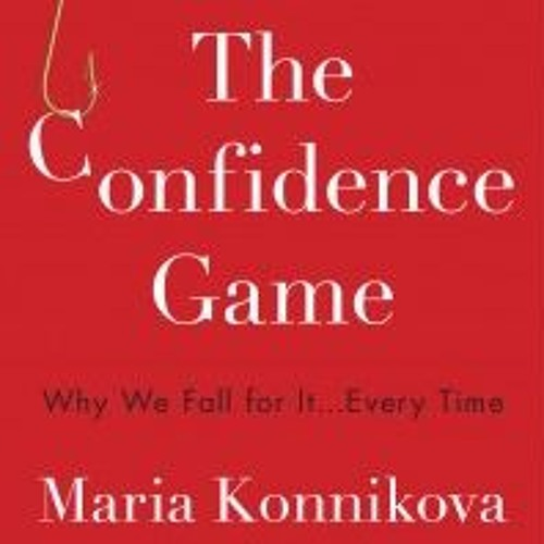 SSMN (The Confidence Game)