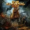 Almanac - Self Blinded Eyes