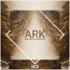 Ship Wrek & Zookeepers - Ark mp3
