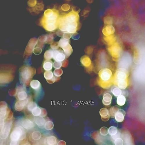 PLATO Sunlight Fairy
