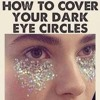 """Norman Records Podcast #14: Cloudland Canyon (""""How To Cover Your Dark Eye Circles"""")"""