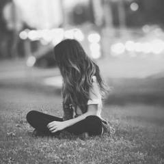Blacklisted Me  Breathe Lyrics♥