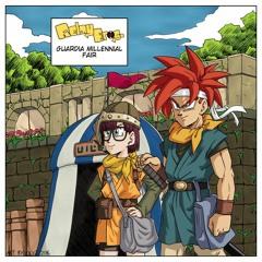 Guardia Millennial Fair (Chrono Trigger) [Happy Birthday Yasunori Mitsuda!]